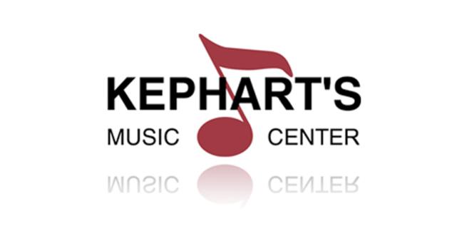Cropped kepharts