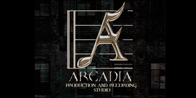 Cropped arcadia