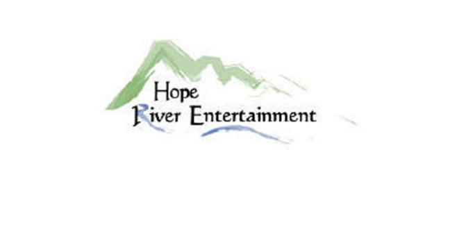 Cropped hoperiver