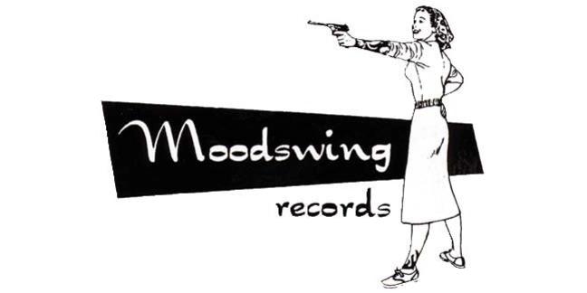 Cropped moodswing2