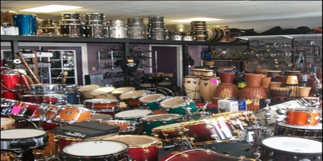 Cropped drumshopshowroom