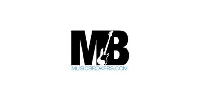 Cropped musicbrokers logo