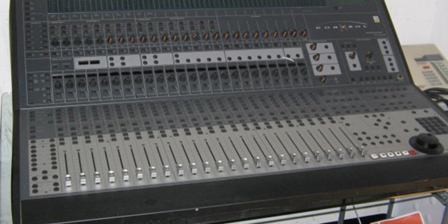 Cropped proaudio3