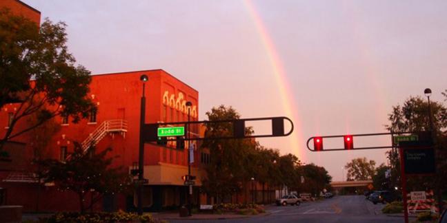Cropped rainbowstoreweb