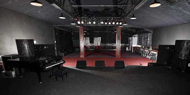 studio instrument rentals la 39 s profile musicpage. Black Bedroom Furniture Sets. Home Design Ideas