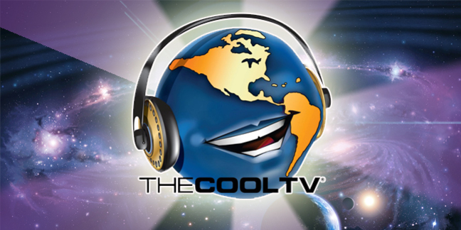Cropped cooltv