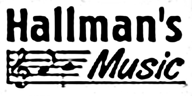 Cropped hallmans 1 cr