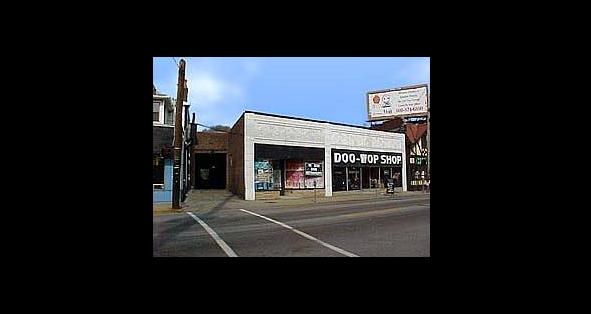 doo wop shop 39 s profile musicpage. Black Bedroom Furniture Sets. Home Design Ideas