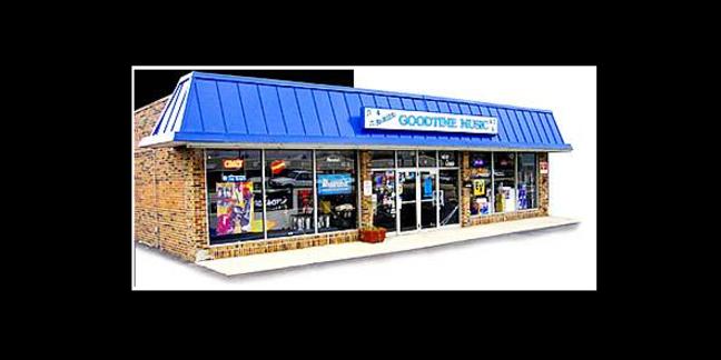 Cropped goodtimestore