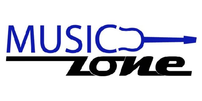 Cropped musiclogo