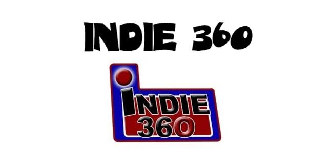 Cropped indie360 m1
