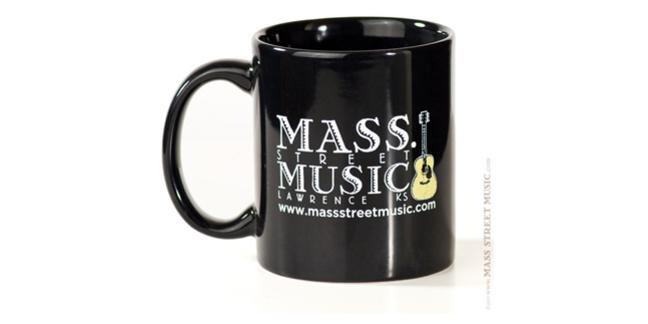 Cropped mass2