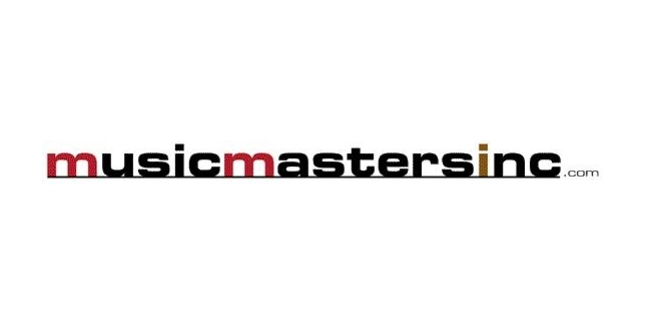 Cropped musicmaster m1