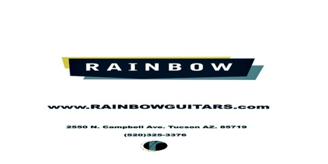 Cropped rainbow 3 cr