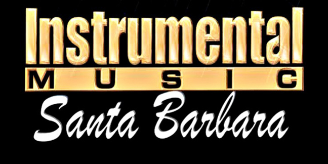 Cropped instrument logo