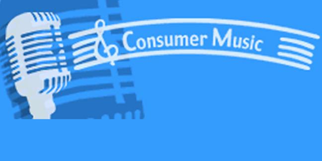 Cropped cm logo
