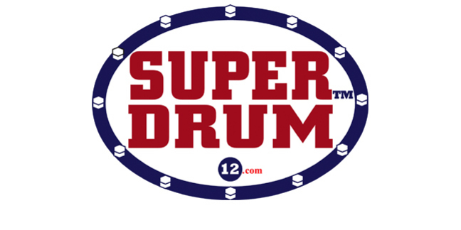 Cropped superdrum logo