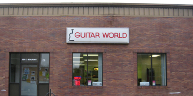 Cropped guitarworldext