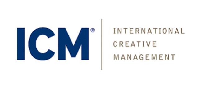 Music Management music preparation international