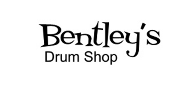 Cropped bentleys logo