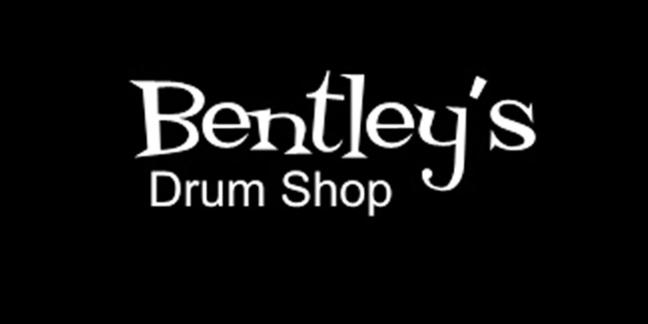 Cropped bentleys logo rev