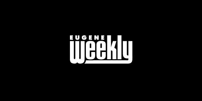 Eugene Weekly's Profile   Musicpage