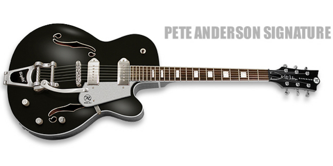 Cropped reverend pete anderson sig