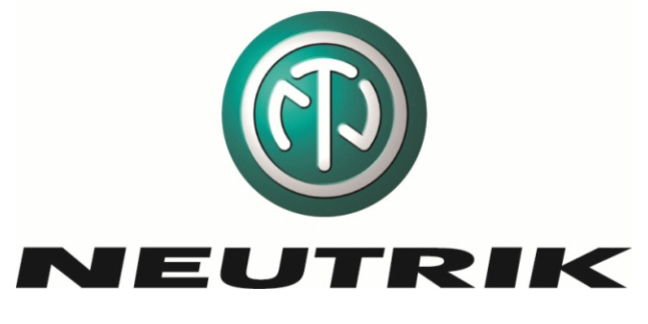 Cropped neutrik logo resize
