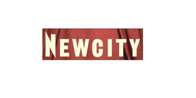 Cropped newcity