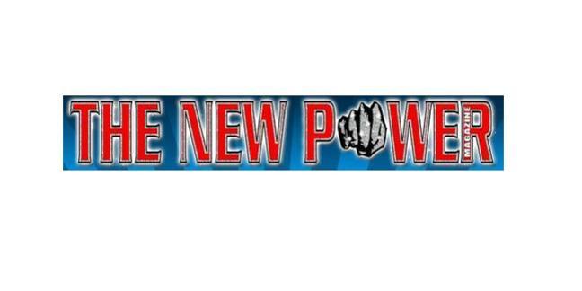 Cropped newpower