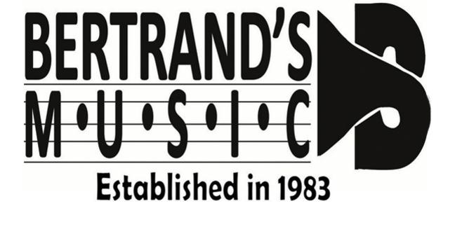 Cropped bertrands logo