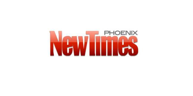 Cropped phoenix new times