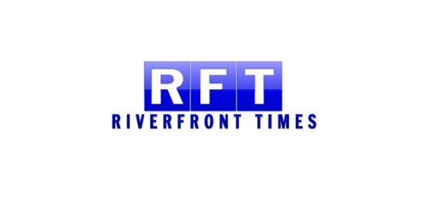 Cropped riverfront times