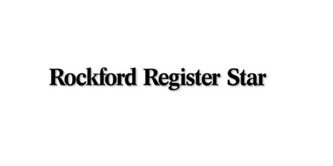 Cropped rockford register star
