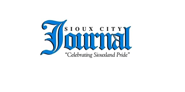 Cropped sioux city journal