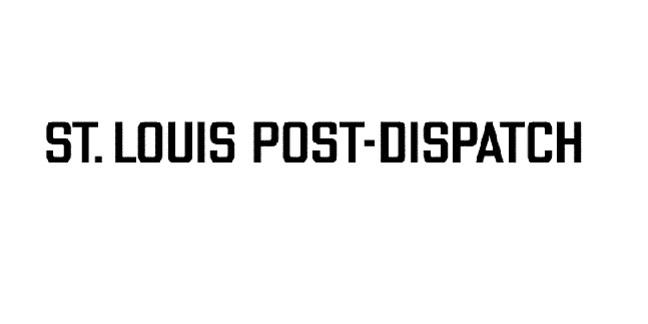 Cropped st louis post dispatch