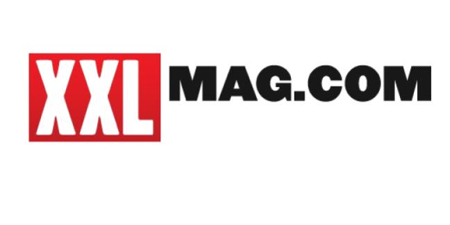 Cropped xxl magazine logo 3