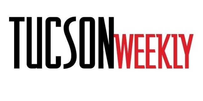 Cropped tucson weekly