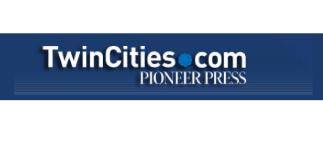 Cropped twincities magazine logo