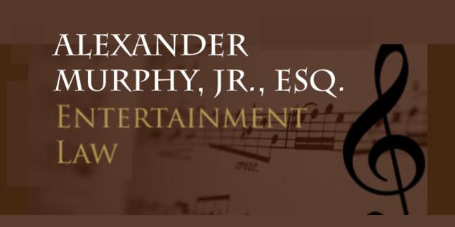 Cropped alexander murphy jr esq logo