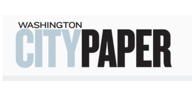 Cropped washington city paper mag
