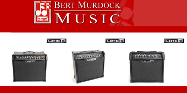 Cropped burt mordock amps