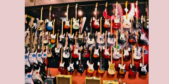 Cropped ca house music showroom
