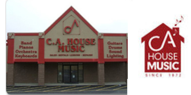 Cropped ca house music store