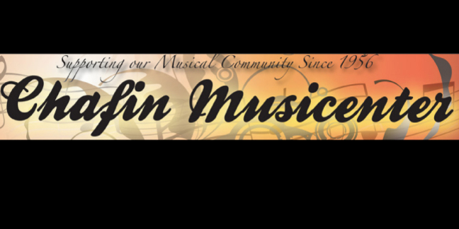 Cropped chafin music center logo