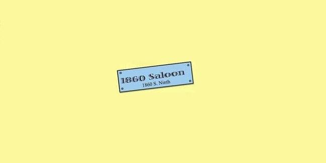 Cropped 1860 logo