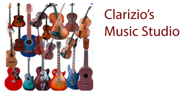 Cropped clzrizios music studio