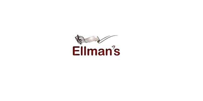 Cropped ellman s music center