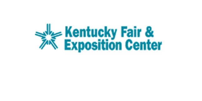 Cropped kfec logo