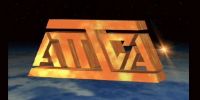 Cropped attica logo